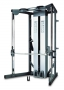 ST700 Functional Trainer
