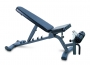 ST780 Adjustable Bench